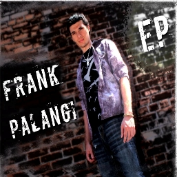 frankpalagniepcover