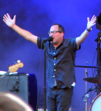 theholdsteady121