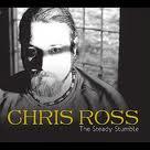 chrisross