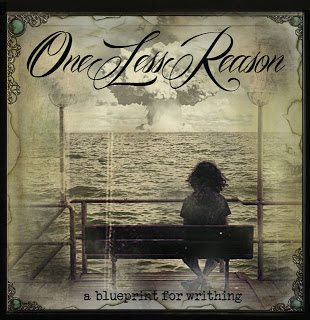 One less reason a blueprint for writhing bluebird reviews one less reason a blueprint for writhing malvernweather Images
