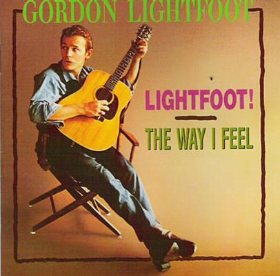 Why We Love Gordon Lightfoot Bluebird Reviews