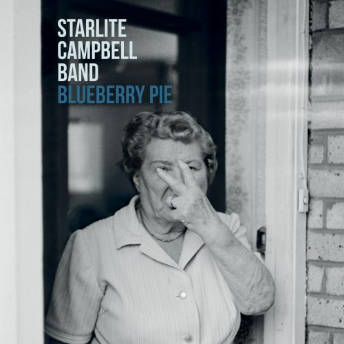 starlite campbell band